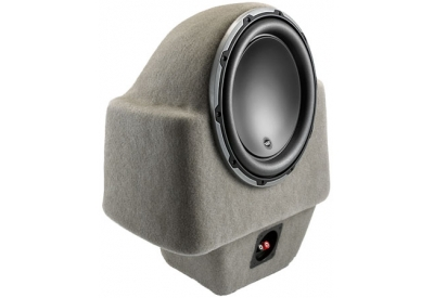 JL Audio - 94141 - Vehicle Specific Sub Enclosures