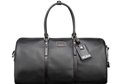 Tumi - 94143 - Carry-ons
