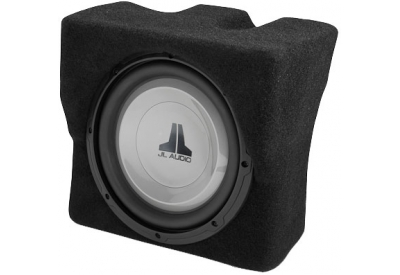 JL Audio - 94152 - Vehicle Sub Enclosures