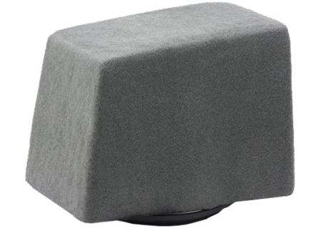 JL Audio - 94162 - Vehicle Specific Sub Enclosures