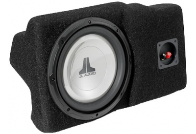 JL Audio - 94196 - Vehicle Specific Sub Enclosures