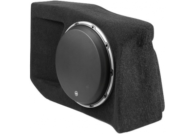 JL Audio - 94255 - Vehicle Sub Enclosures