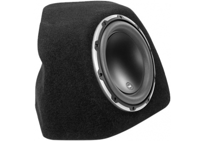 JL Audio - 94265 - Vehicle Sub Enclosures