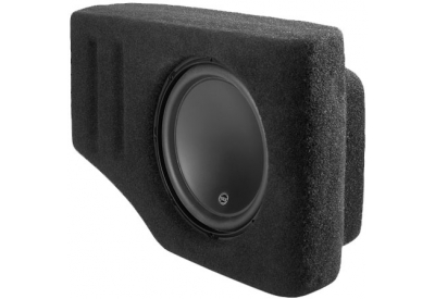 JL Audio - 94270 - Vehicle Specific Sub Enclosures