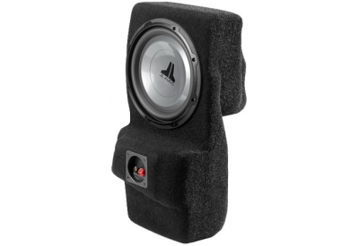 JL Audio - 94280 - Vehicle Specific Sub Enclosures