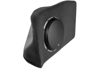 JL Audio - 94281 - Vehicle Specific Sub Enclosures