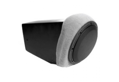 JL Audio - 94307 - Vehicle Specific Sub Enclosures