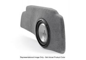 JL Audio - 94317 - Vehicle Specific Sub Enclosures
