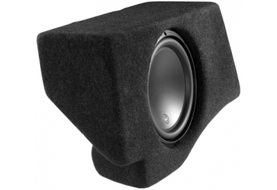 JL Audio - 94343 - Vehicle Specific Sub Enclosures