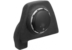 JL Audio - 94349 - Vehicle Sub Enclosures