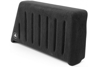 JL Audio - 94419 - Vehicle Specific Sub Enclosures
