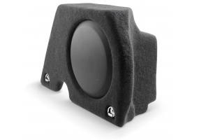 JL Audio - 94421 - Vehicle Specific Sub Enclosures
