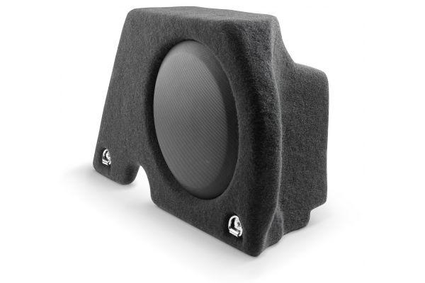 JL Audio Stealthbox For 2007-2015 Scion xB - SB-SC-XB/12W3V3