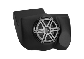 JL Audio - 94424 - Vehicle Specific Sub Enclosures