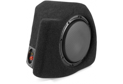 JL Audio - 94448 - Vehicle Specific Sub Enclosures