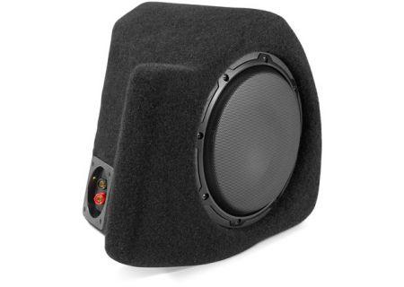 JL Audio - 94448 - Vehicle Specific Sub Enclosures