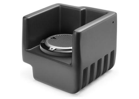 JL Audio - 94457 - Vehicle Specific Sub Enclosures