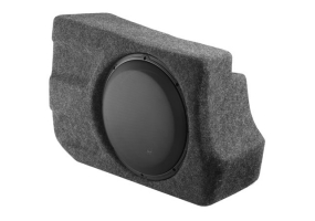 JL Audio - 94465 - Vehicle Specific Sub Enclosures