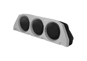 JL Audio - 94474 - Vehicle Specific Sub Enclosures