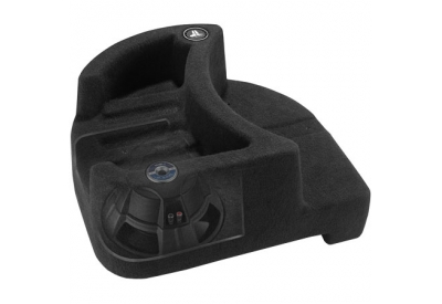 JL Audio - 94493 - Vehicle Specific Sub Enclosures