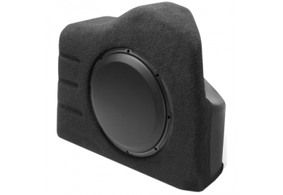 JL Audio - 94500 - Vehicle Specific Sub Enclosures