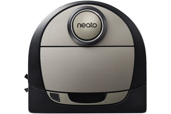 Neato Botvac D7 Connected Vacuum Cleaner - 945-0270