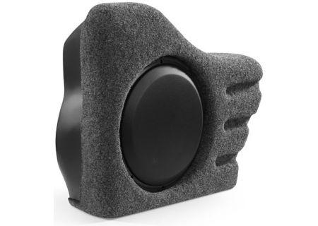 JL Audio - 94506 - Vehicle Specific Sub Enclosures