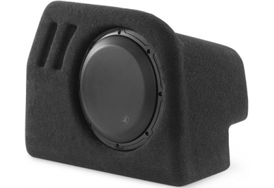 JL Audio - 94515 - Vehicle Specific Sub Enclosures
