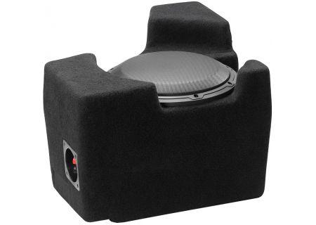 JL Audio - 94517 - Vehicle Specific Sub Enclosures