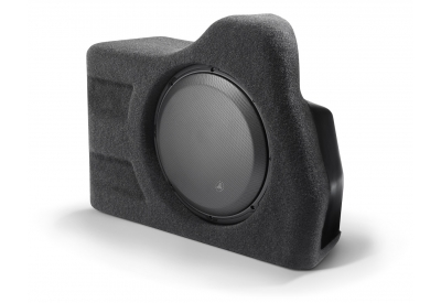 JL Audio - 94531 - Vehicle Specific Sub Enclosures