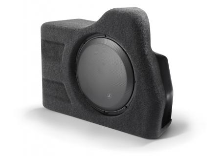 JL Audio - 94531 - Vehicle Specific Sub Enclosures