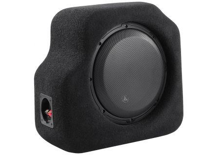 JL Audio - 94535 - Vehicle Specific Sub Enclosures