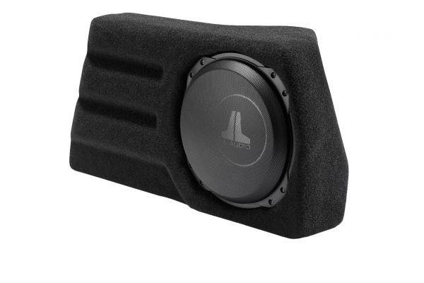 JL Audio Ford Focus 5-Door Hatchback Subwoofer Stealthbox  - 94560