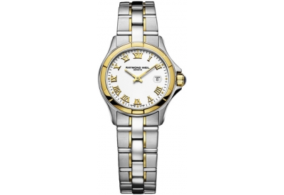 Raymond Weil - 9460-SG-00308 - Women's Watches