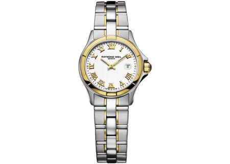 Raymond Weil - 9460-SG-00308 - Womens Watches