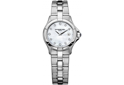 Raymond Weil - 9460-ST-97081 - Womens Watches