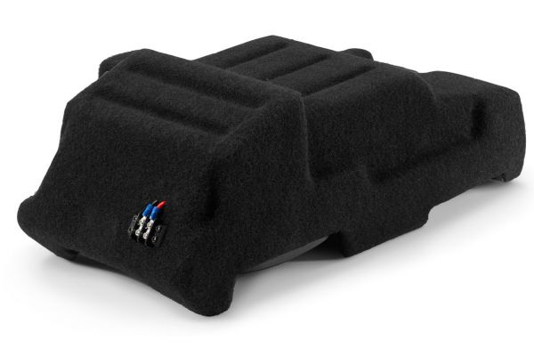 Large image of JL Audio Stealthbox For 2015-Up Full-Size SUV's - SB-GM-4GSUVCNSL/10TW1