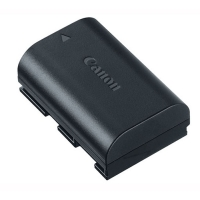 Canon LP-E6N Battery Pack