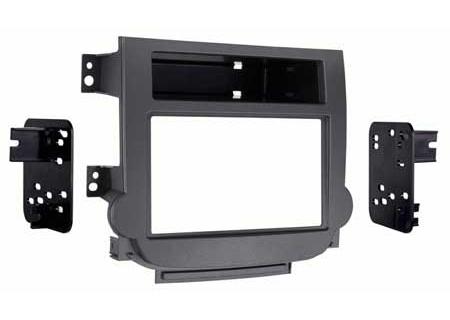 Metra Car Stereo Installation Kit - 953314G
