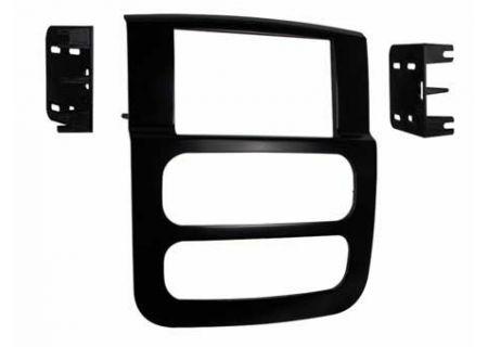 Metra Car Stereo Installation Kit - 956522B