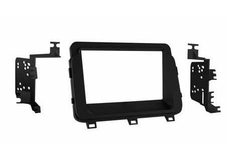 Metra - 957359B - Car Kits