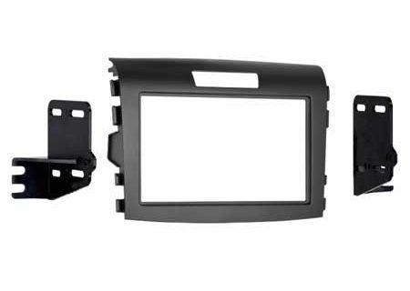 Metra Car Stereo Installation Kit - 957802CH