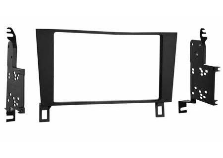 Metra Car Stereo Installation Kit - 958156