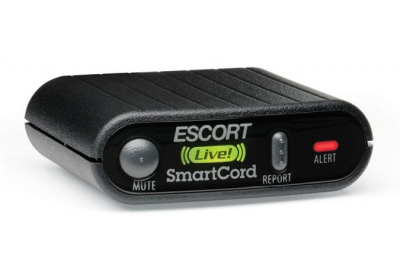 Escort - 9500CILIVEAPPLE - Radar Detectors