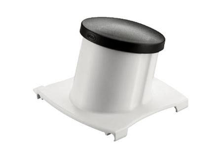 Rosle - 95042 - Cooking Utensils