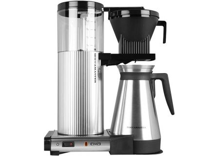 Technivorm - 9505 - Coffee Makers & Espresso Machines
