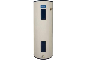 Reliance - 950DKRS - Water Heaters