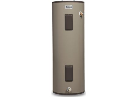 Reliance 50 Gallon Standard Electric Water Heater - 950EKRS