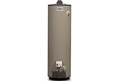 Reliance - 950NKRT - Water Heaters