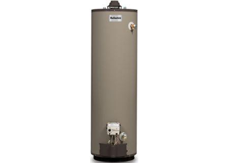 Reliance - 950NKRT - Water Heaters